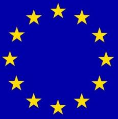 EUROPE – START